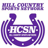 Hill Country Sports Network